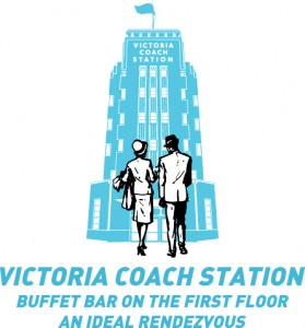 vic station for window 3