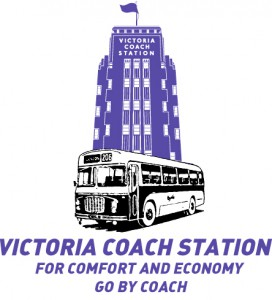vic station for window 5