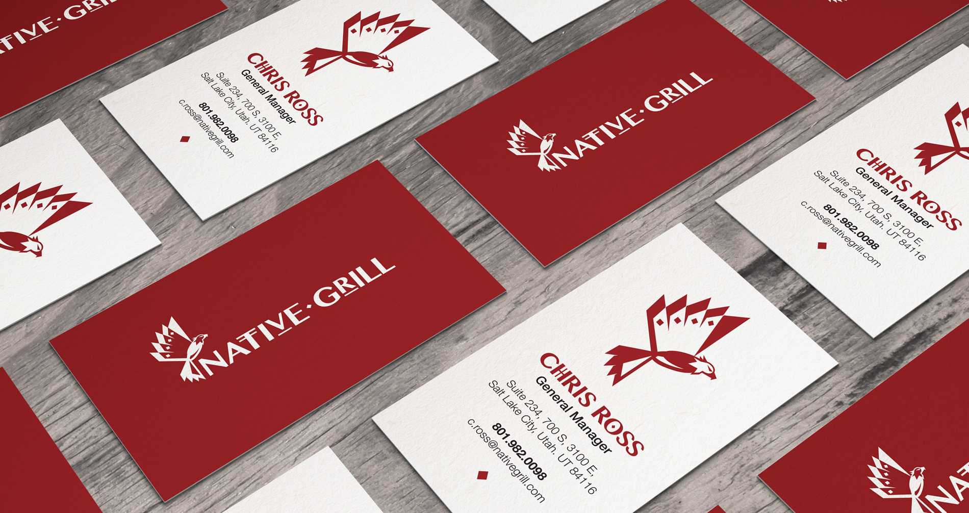 native_cards5
